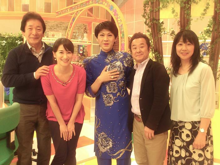 高校の先輩でもある、大沼啓延さんの訃報に心よりお悔やみ申し上げます