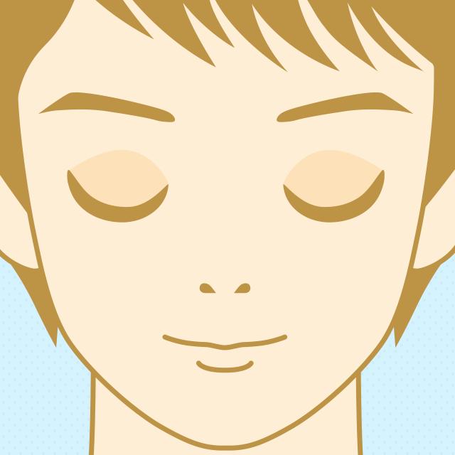 お得なヒゲ脱毛が人気:ナナイロ脱毛部のヒゲ脱毛
