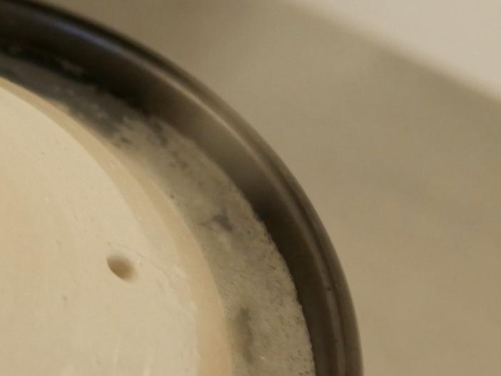 失敗しない土鍋ごはんの炊き方